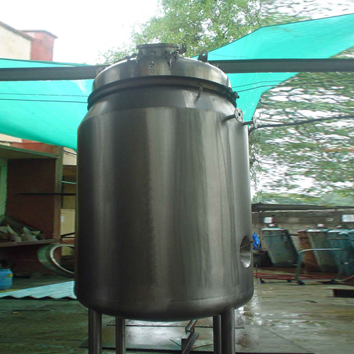 jacketed-and-insulated-storage-tanks Mobile Home Service Holding Tank on home electronics, home walls, home construction, home windows, home tunnels, home fencing, home storage, home trailers, home cleaning, home air conditioning, home stove, home fuel tanks, home foundations, home shower, home doors, home electrical, home water, home heating, home septic tanks, home lights,